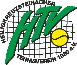 HTV Logo