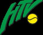 Heiligkreuzsteinacher Tennisverein 1980